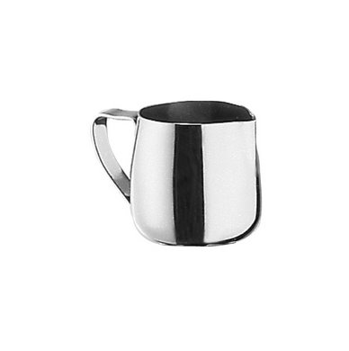 Motta Cream Jug - 7cl