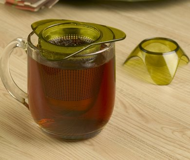 Tovolo - In-Mug Tea Infuser