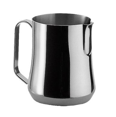 Motta Milk Jug (Aurora) - 35cl