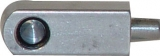 Innovations - No. 11 In-line/Side-Hammer Musket Adapter (5054)