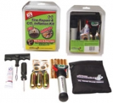 Innovations - Deluxe ATV/ UTV Emergency Tire Repair Kit
