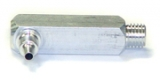 Innovations - In-line 209 Adapter (5055)