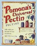 Pomona's Universal Citrus Pectin (Low methoxyl) - 28g