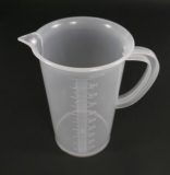 Measuring Jug - Plastic, 1000ml