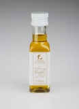 TruffleHunter - White Truffle Oil 100ml