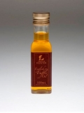 TruffleHunter - English Truffle Oil - 100ml