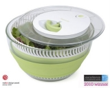 Progressive� - Collapsible Salad Spinner