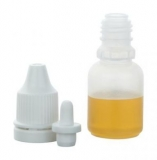 Origin - Squeezable Dropper Bottle (10ml)