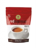 Red Espresso� - Rooibos Coffee Alternative (125g)