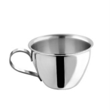 Motta Espresso Coffee Cup - 8cl