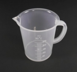 Measuring Jug - Plastic, 250ml