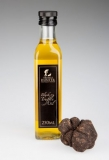 TruffleHunter - Black Truffle Oil 250ml