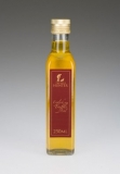 TruffleHunter - English Truffle Oil - 250ml