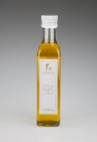 TruffleHunter - White Truffle Oil 250ml