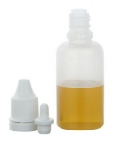 Origin - Squeezable Dropper Bottle (30ml)