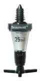 Beaumont � Solo Classsical Spirit Measure (25ml)
