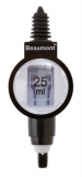 Beaumont - Metrix SL Spirit Measure (25ml)