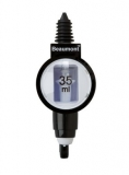 Beaumont - Metrix SL Spirit Measure (35ml)