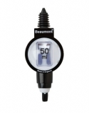 Beaumont - Metrix SL Spirit Measure (50ml)