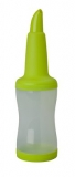 Urban Bar - Freepour Bottle (Green)