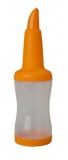 Urban Bar - Freepour Bottle (Orange)