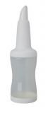 Urban Bar - Freepour Bottle (White)