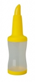 Urban Bar - Freepour Bottle (Yellow)