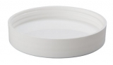 Beaumont - Save & Pour Lid (White)