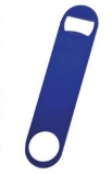 Motta Blue Bottle Opener
