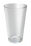 Beaumont - Glass (16oz)