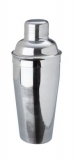 Beaumont - Deluxe Cocktail Shaker (750ml)