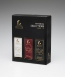 TruffleHunter - Truffle Oil Selection (100ml x 3)