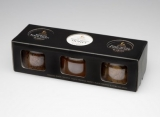 TruffleHunter - Truffle Honey & Salsa Selection Box (50g x 3)
