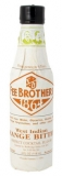 Fee Brothers - Orange Bitters (150ml - 9.0 ABV %)