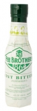 Fee Brothers - Mint Bitters (150ml - 35.8 ABV %)