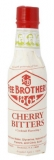 Fee Brothers - Cherry Bitters (150ml - 4.8 ABV %)