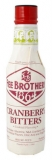 Fee Brothers - Cranberry Bitters (150ml - 4.1 ABV %)