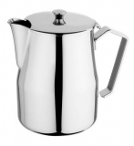 Motta Coffee Pot (Europa) - 25cl