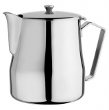 Motta Tea-pot (Europa) - 60cl