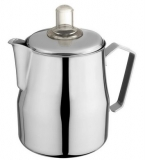 Motta Stovetop Tea Percolator