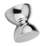 Motta Tamper - Double 58 / 53 mm