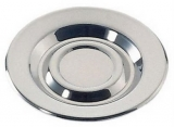 Motta Saucer (compatiable with motta espresso cup 8cl)