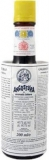 Angostura� - Aromatic Bitters - 200ml