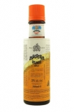 Angostura� - Orange Bitters (100ml - 28% ABV)