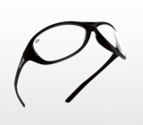Boll� Groove - Safety Glasses with Microfibre Storage Bag