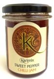 Karimix - Sweet Pepper Chilli Jam - 200g