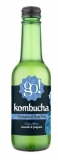 Go Kombucha - China White 250ml