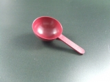 Drink Me Chai - Scoop (Colour - Burgandy)
