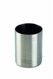 Bonzer� Thimble Spirit Measure, 100ml
