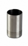 Bonzer� Thimble Spirit Measure, 50ml